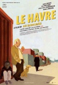 LeHavre