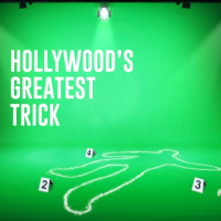 'Hollywood's Greatest Trick' documentary on the VFX industry on The Fresno Bee website